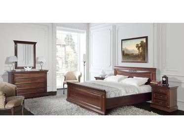 Мебель для спальни фабрики Liberty