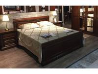 5211660 кровать Liberty: Флоренция