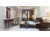 5211663 кровать Liberty: Венеция
