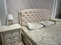 5230268 кровать двуспальная Liberty: Сильвия