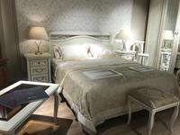 5230276 кровать Liberty: Сильвия