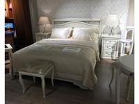 5230277 кровать Liberty: Сильвия
