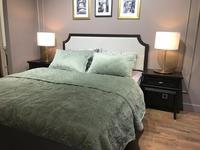 5245330 кровать двуспальная Liberty: Берген