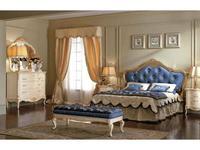 5105817 спальня барокко Valderamobili: Principe