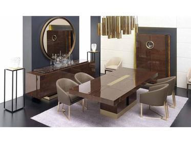 Мебель для гостиной Mobil fresno Мобил Фресно на заказ