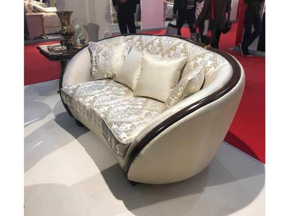Arredo Classic: Modigliani: диван 2 местный кат В (ткань)