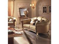 5107302 диван Arredo Classic: Giotto