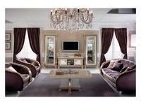 5108612 диван Arredo Classic: Либерти