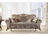 5212839 диван Arredo Classic: Sinfonia