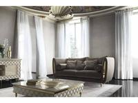 5219690 диван Arredo Classic: Sipario