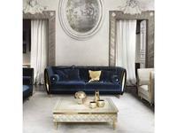 5219691 диван 2-х местный Arredo Classic: Sipario