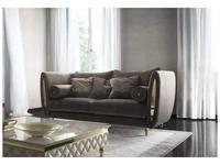 5219692 диван 2-х местный Arredo Classic: Sipario
