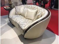 5232995 диван 3 местный Arredo Classic: Modigliani