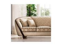 5233037 подушка Arredo Classic: Modigliani