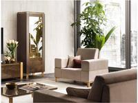5245423 кресло Arredo Classic: Essenza