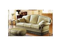 5106843 диван Poltromot: Cleopatra