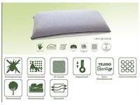 Excellence comfort: Carbono Activo: подушка ортопедическая 60х40