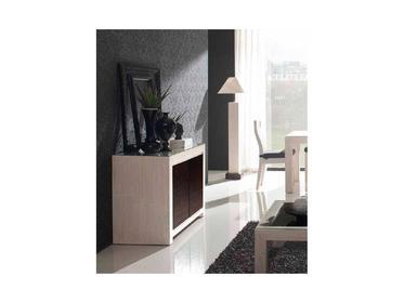 Мебель для гостиной фабрики Joenfa ХОЭНФА на заказ
