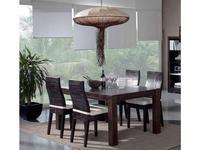 Joenfa: Africa: стул  ткань кат.2 (crush bamboo)