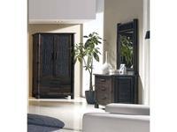 5210034 шкаф 2-х дверный Joenfa: Tropicana