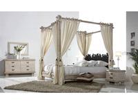 Joenfa: Cabana: спальная комната (crush bamboo)