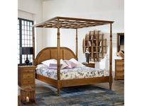 5223893 кровать двуспальная Joenfa: Alamanda