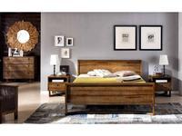 5229231 спальня колониальный стиль Joenfa: Calvin