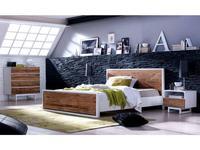 5229238 спальня колониальный стиль Joenfa: Freda