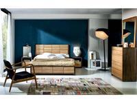 Joenfa: Arron: спальная комната  (teak, oak)