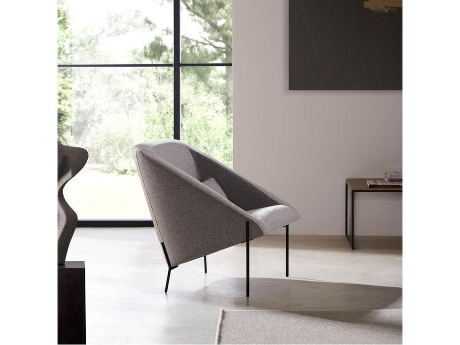 Frajumar: OFRE: кресло  (тк. кат.3)