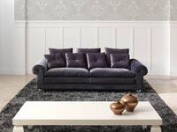 Frajumar: MYMA: диван 3-х местный  ткань кат.3