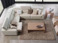 Frajumar: MODO: диван угловой  ткань кат.3