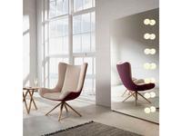 Frajumar: LASE: кресло  (тк. кат.3)