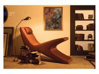 5205877 кресло Frajumar: Belta