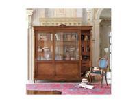 5102002 шкаф книжный Cavio: Idogi