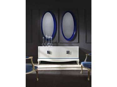Мебель для гостиной La Ebanisteria Ла Эбанистерия на заказ