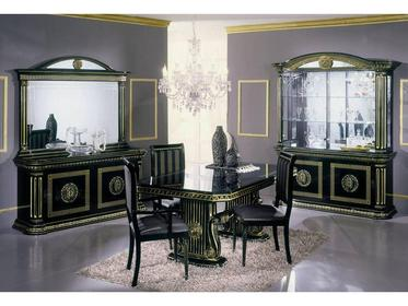 Мебель для гостиной фабрики H2O design на заказ