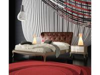 5200660 кровать двуспальная La Ebanisteria: Nite Nite