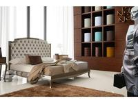 5228006 кровать двуспальная La Ebanisteria: Nite Nite
