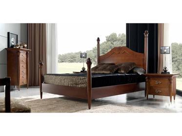 Мебель для спальни фабрики CONDOR Кондор на заказ