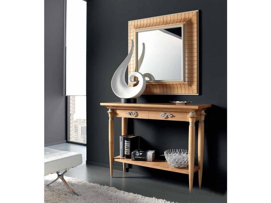 Condor: Siena: зеркало   (клен)
