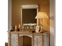 5108212 зеркало настенное Vicente Zaragoza: Калифорния 20