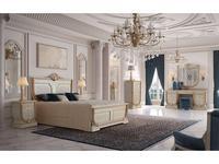 5232691 спальня классика Vicente Zaragoza: Флоренция