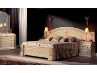 5239829 кровать двуспальная Vicente Zaragoza: Вена