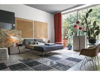 Мебель для спальни Tomasella Томаселла