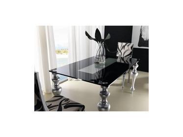 Столы и стулья фабрики Anzadi Анзади на заказ