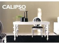 5108480 стол обеденный Anzadi: Calipso