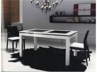Anzadi: Time: стол обеденный Тайм раскладной