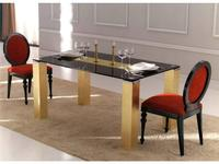 5108486 стол обеденный Anzadi: Vision wood