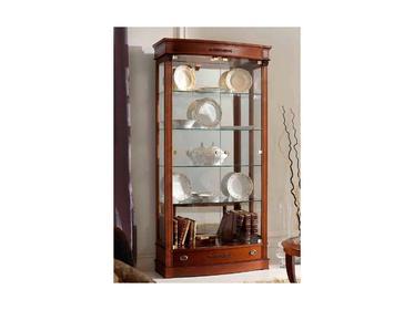 Мебель для гостиной фабрики Panamar